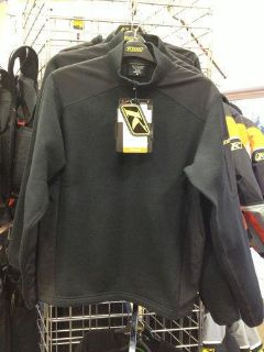 Purchase KLIM MEN'S YUKON PULLOVER motorcycle in Bloomer, Wisconsin, US, for US $129.99