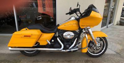 2012 Harley-Davidson Road Glide Custom Touring Motorcycles Lake Charles, LA