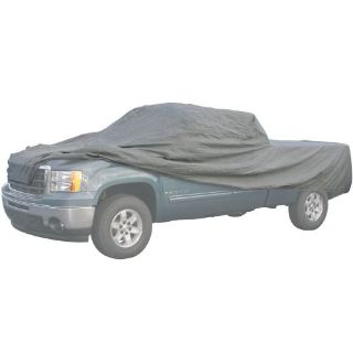 "Find Full-Size 18' 9"" Short Bed Pickup Truck Standard Cab Storage Cover 65181 motorcycle in West Bend, Wisconsin, United States"