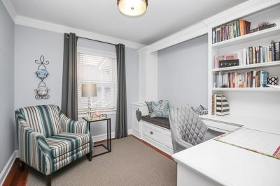 $3000 2 townhouse in Charlotte