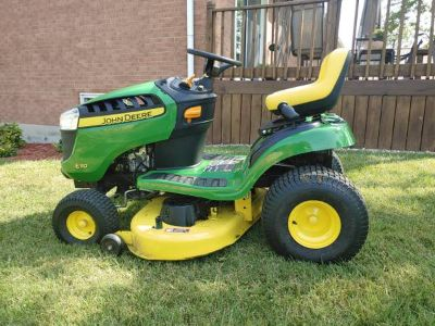 Craigslist Farm And Garden Equipment For Sale Classifieds In Dayton Ohio Claz Org Please limit submissions to those directly related to dayton, ohio and its suburbs. dayton classifieds claz org