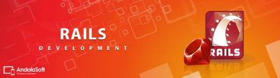 Dedicated Ruby on Rails Development services from web app development company USA