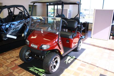 2019 E-Z-Go Valor Golf Golf Carts Campbellsville, KY