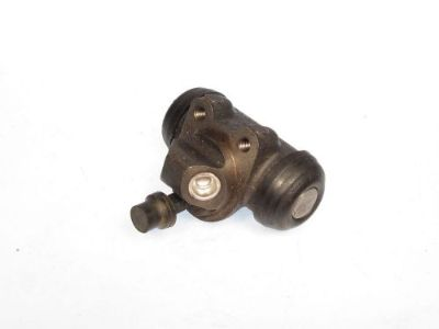 Sell Renault 4CV 1955-1962 New Old Stock Stop Brand Right Front Wheel Cylinder CR5284 motorcycle in Franklin, Ohio, United States, for US $59.99