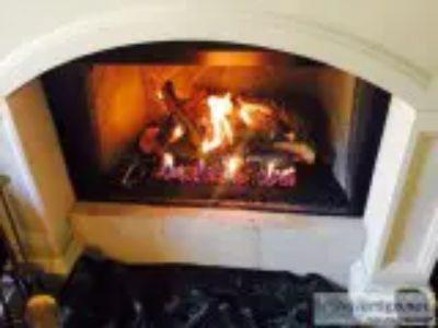 Phoenix Fireplace Services