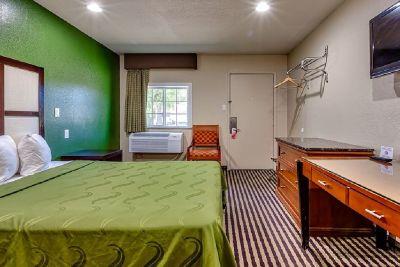 Best Budget Hotels and Lodging Fort Davis TX   Ftdavisinn.com