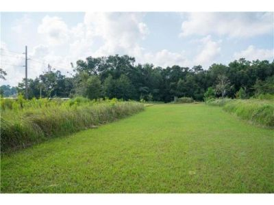 10 Acres in Foley Off HWY 59 !!