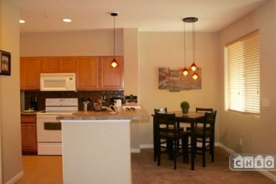 $3150 3 townhouse in Larimer (Fort Collins)