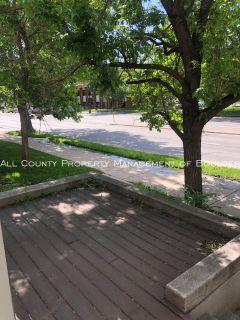 Townhouse Rental - 2277 Canyon Blvd
