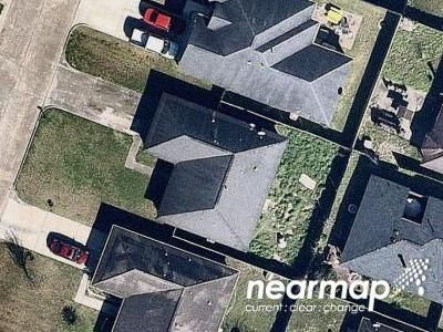 2 Bed 2 Bath Preforeclosure Property in Houston, TX 77044 - Yvonne Dr