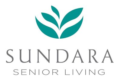 Sundara Senior Living