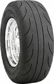 Sell Mickey Thompson 3763R Mickey Thompson ET Street Radial Tire motorcycle in Delaware, Ohio, US, for US $245.97