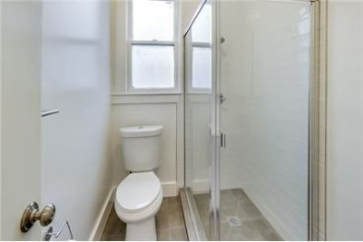 Pet Friendly 1+1 Apartment in San Francisco. Pet OK!