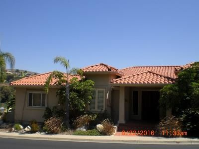 5 Bed 1.0 Bath Foreclosure Property in San Clemente, CA 92673 - Zocala