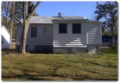 $31,900, 782 Sq. ft., 137 Marwood Drive - Ph. 704-997-3794