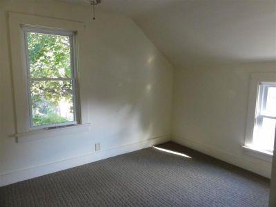 4 bedroom in Beloit