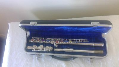 craigslist musical instruments for sale classifieds in herndon va