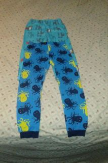 ,, TWO size 5T PJ'S bottoms only good conditions my profile my meeting information SERIOUS BUYERS only