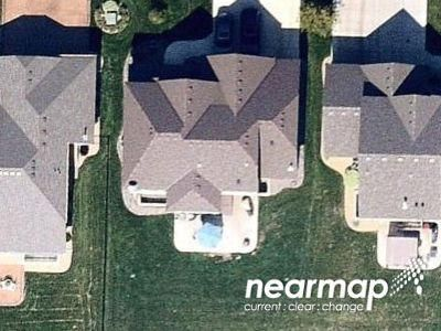 Preforeclosure Property in Minneapolis, MN 55449 - St Andrews Cir