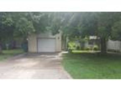 $775 Two BR 1.00 BA, Rogers