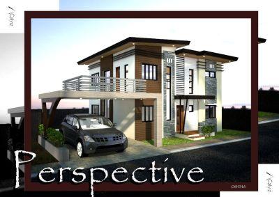 WE DESIGN! WE BUILD!- TOPNOTCH CONSTRUCTION!!