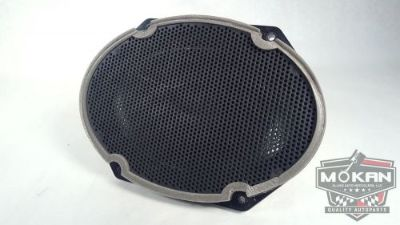 Find 2010 - 2012 FORD FUSION FRONT DOOR SPEAKER SONY OEM motorcycle in Kansas City, Kansas, United States, for US $40.00