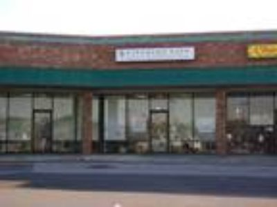 Stephens City Office Space for Lease - 3,267 SF