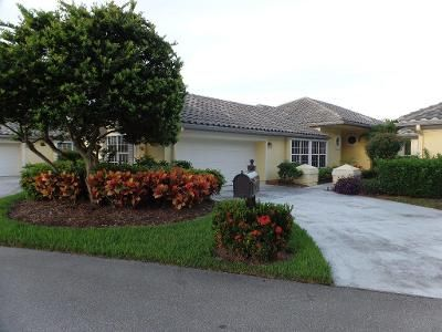 2 Bed 2.5 Bath Foreclosure Property in Palm City, FL 34990 - Harbour Ridge Blvd