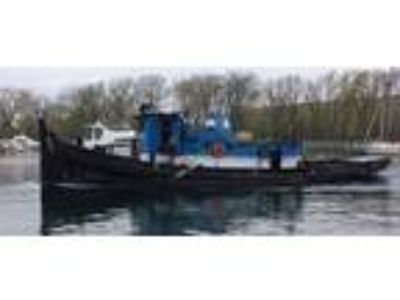Commercial - Boats for Sale Classifieds - Claz org