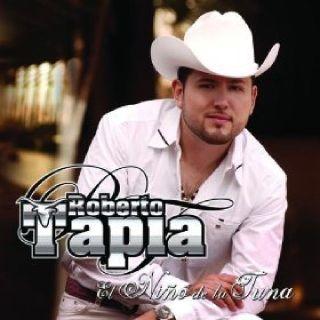Roberto Tapia Concerts 2018 - tixtm.com