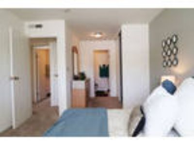 River Place Apartments - The Opal