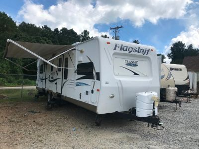 2019 Late Model Wholesale TRAVEL TRAILERS AND FIFTH WHEELS
