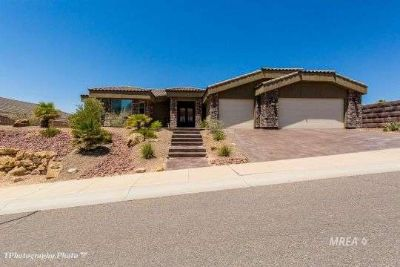 1465 Pomegranate Trail MESQUITE Three BR, Welcome to !