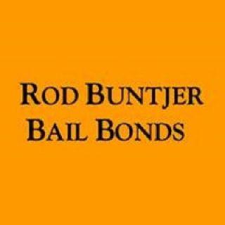 Rod Buntjer Bail Bonds