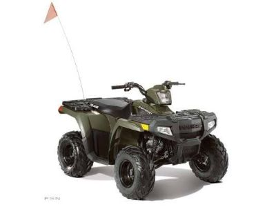 2012 Polaris Sportsman 90 Kids ATVs Greenwood, MS