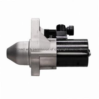 Purchase QUALITY-BUILT 19470 Starter Motor- Reman motorcycle in Southlake, Texas, US, for US $102.69