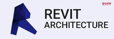 live project based Revit Architecture 6 months training Noida