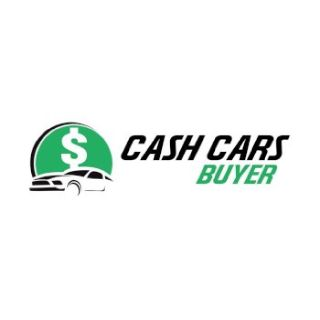 Cash Cars Buyer