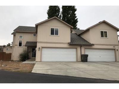 3 Bed 2.5 Bath Foreclosure Property in Wenatchee, WA 98801 - Northwood Rd