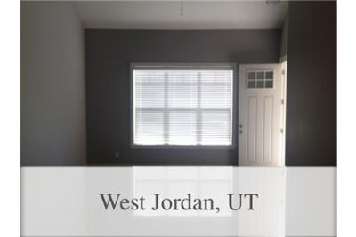 Ideal Newer Town Home