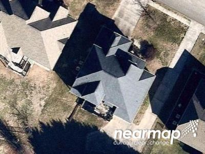 Preforeclosure Property in Chattanooga, TN 37421 - Sweet Pecan Ln