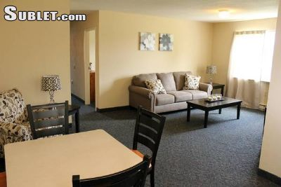 $850 3 apartment in Erie County