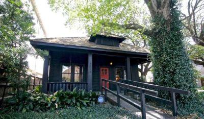 $4700 2 single-family home in Inner Loop