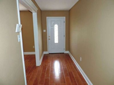 4 Bedroom Home in the Heart of Baton Rouge