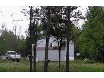 3 Bed 2 Bath Foreclosure Property in Opelousas, LA 70570 - Crooked Rd