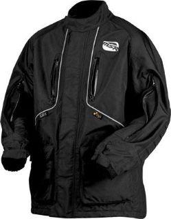 Purchase MSR X-Scape Large Dirt Bike Jacket Enduro Dual Sport ATV MX Lrg Lg L motorcycle in Ashton, Illinois, US, for US $251.96