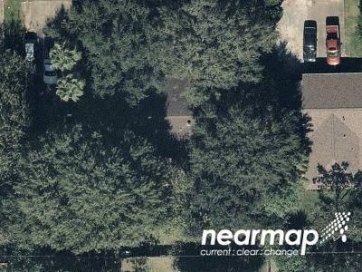 Preforeclosure Property in Deer Park, TX 77536 - Hillshire Dr