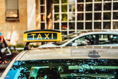 TAXIS cerca de la buckner blvd 972 589 9994 dallas tx , SITIO DE TAXIS