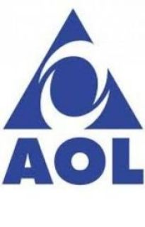 AOL Customer Care Phone Number For best solution
