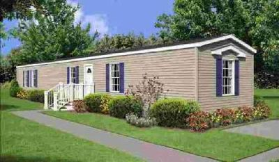 35 Sterling Road Kittery Three BR, New manufactured home on its